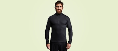 Condition Black Ceramic Midlayer